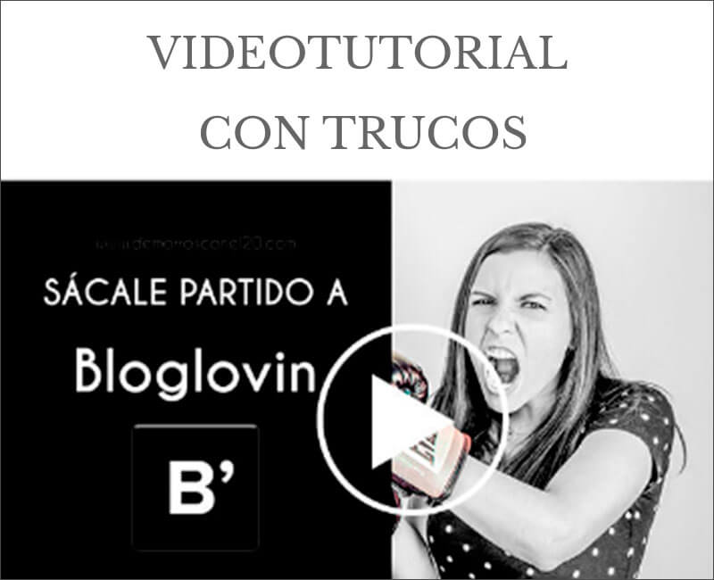 video-tutorial-bloglovin