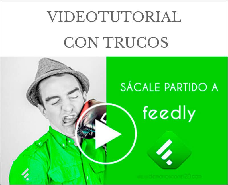 video-tutorial-feedly